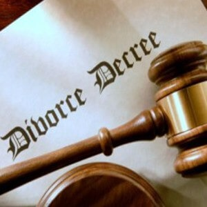 Can I Get A Divorce In New York State?