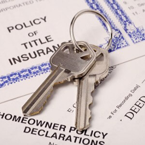 Explaining Closing Adjustments in a Real Estate Transaction