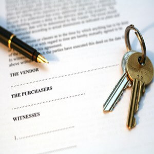 New York Real Estate Purchasers: You Must Understand the Mortgage Commitment Contingency