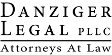 Danziger Legal PLLC - Westchester and NYC Law Office