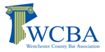 Westchester County Bar Association